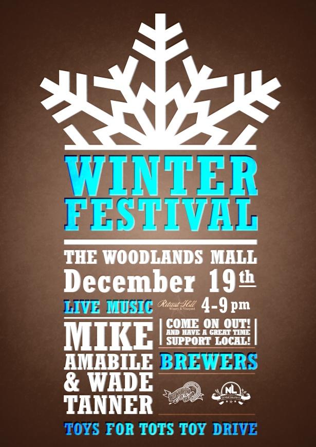 winterfest3