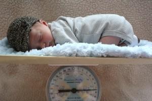 deaton newborn 192