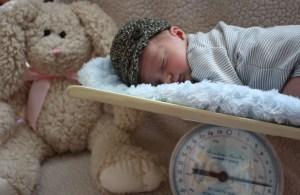deaton newborn 195
