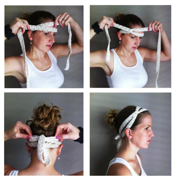 criss cross hair wrap jpg